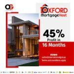 Oxfordcal Property Management Limited