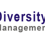 Diversity Talent Management Limited