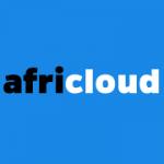 Africloud Technologies