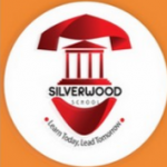 Silverwood School Maryland