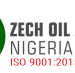 Zetech Oil and Gas Limited