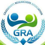 Grassroot Researchers Association (GRA)