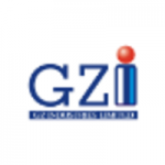 GZ Industries