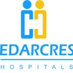 Cedarcrest Hospitals Limited
