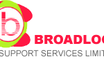 Broadlog Support Services Limited