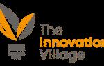 nnovation Village Limited