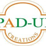 Pad-up Creations Limited