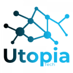 Utopia Tech Pty Limited
