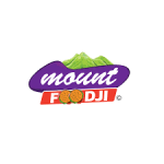 Mount Foodji
