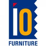 IO Furniture Limited