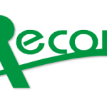 Recore Limited