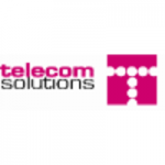 Telecommunications Solutions Limited