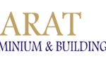 Carat Aluminium and Building Products Limited