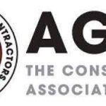 AGC International360