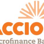 Accion Microfinance Bank Limited