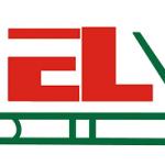 El-Lab Limited