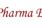 Pharma Ethics Limited