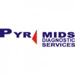 Pyramids Diagnostic Services