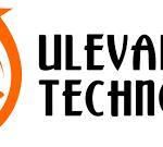 Uleval Technology