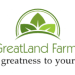 Greatland Farm