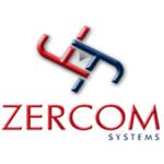 Zercom Systems Nigeria Limited