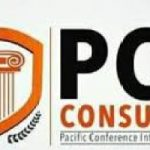 PCI Educational Consult Limited