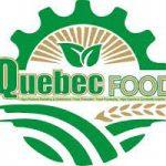Quebec Earthwork Nigeria Limited