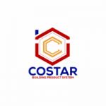 Costarchem Nigeria Limited