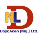 Dapoaden Nigeria Limited