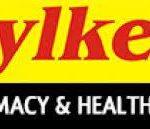 Sylken Limited