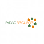 Fadac Resources and Services