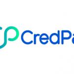 CredPal Nigeria
