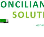 Conciliandos Solutions Limited