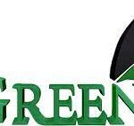 Ifgreen Industries and Investment Limited