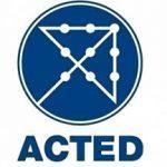 ACTED Nigeria