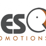 Resq Promotions Limited