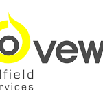 Dovewell Oilfield Services Limited