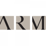 Asset & Resource Management Holding Company (ARM HoldCo)