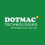 Dotmac Technologies Limited