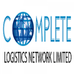 Complete Logistics Network Limited