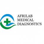 AFRILAB Medical Diagnostics