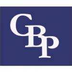 Capital Bancorp Plc