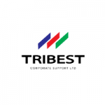 Tribest Corporate Support Limited