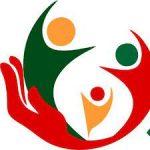 Jireh Doo Foundation (JDF)
