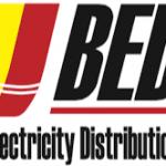 BEDC Electricity Plc