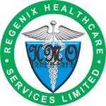 Regenix Healthcare Services Limited -