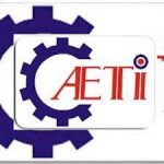 Applied Engineering Technology Initiative (AETI) Nigeria