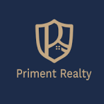 Priment Realty