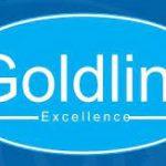 Goldline Nigeria Limited