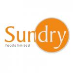 Sundry Foods Limited